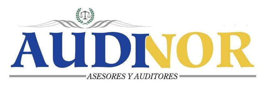 Audinor Consultores